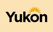 Link to Yukon Finance Site