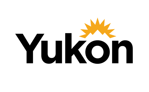 Link to Yukon Finance Site